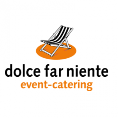 dolce far niente event-catering