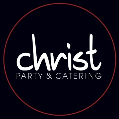 Christ Party & Catering