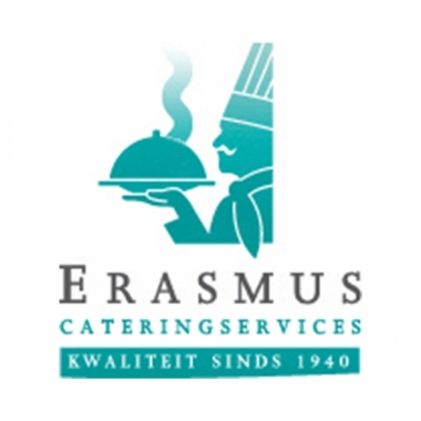 Erasmus Catering Services