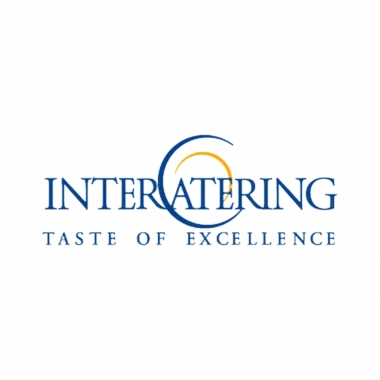 Intercatering