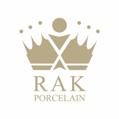 RAK Porcelain Europe