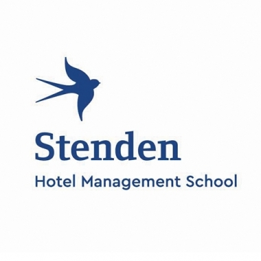 Stenden Hotel Management School