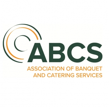 Association of Banquet and Catering Services